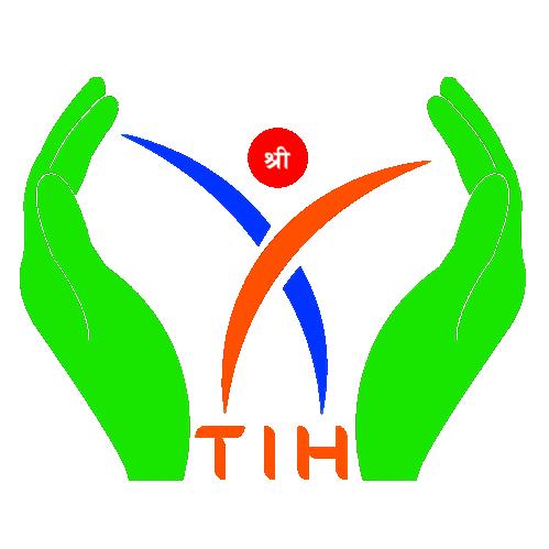 श्री तिनाउ ईन्टरनेशनल हस्पिटल प्रा.लि. द्वरा शिलबन्दी (टेन्डर) आव्हन